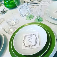 Plates, Tableware, Licence Plates, Dishes, Dinnerware, Griddles, Dish, Plate, Serveware