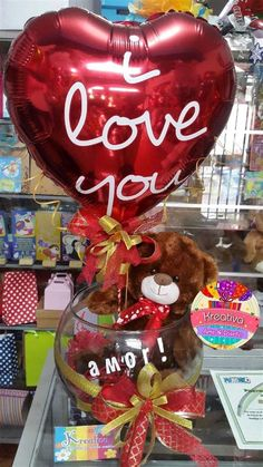 Cute Valentine Ideas, Valentines Day Baskets, Valentines Gift Box, Valentine Bouquet, Valentines Day Decorations, Valentine Crafts, Christmas Decorations, Birthday Wishes Flowers, Birthday Roses
