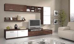 корпусная мебель гостиная - Поиск в Google