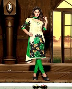 Women Clothing India - salwar kameez, anarkali suits, anarkali dresses punjabi suits, churidar kameez, Salwar Suit, Anarkali, Patiala, Bollywood, Pakistani Style, Unstitc - iStYle99.com