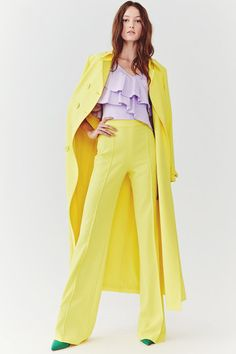 http://www.vogue.de/fashion-shows/kollektionen/fruehjahr-2018/new-york/alice-olivia/runway