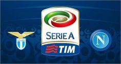 K.O 1.45  Lazio vs Napoli live streaming serie A http://ift.tt/2fzHBbV Lazio Match SerieA