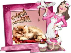 Princess Peach, Princess Zelda, Blog, Night, Fictional Characters, Art, Art Background, Kunst, Blogging