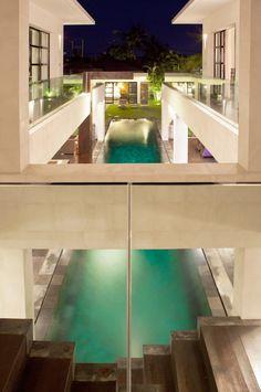 Casa Hannah Bali | OCEAN / VILLAS | PORTFOLIO | Bo Design