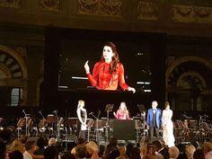 اقتصاد عالمى | Global Economy | économie mondiale: الملكة رانيا تحضر حفل مزاد…