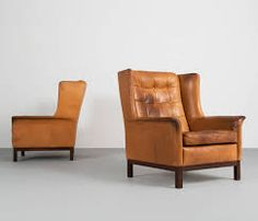 Image result for leather chair high resolution