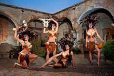 Ballet Folklorico Ballet folklorico LEYENDA www.ballet-folklorico-leyenda.com Mexican Tribal style fusion dances #Aztec-Dance #Los-Angeles-Aztec #Best-Aztec