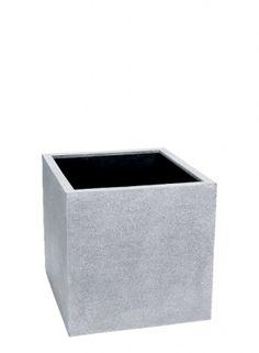 Products ‹ Le Présent: Wholesaler, plants, home decor, vases, flowers Tissue Holders, Facial Tissue, Planters, Vase, Canning, Flowers, Home Decor, Homemade Home Decor, Planter Boxes