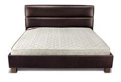 Latex Foam Pillow, Wood Bedroom Furniture, Bed Base, Polyurethane Foam, Cool Beds, Foam Mattress, Teak Wood, Memory Foam, Flexibility