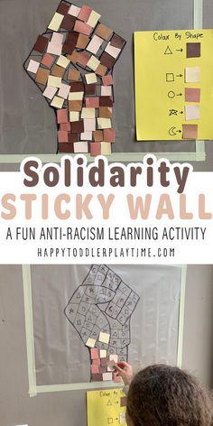 130 Diversity Resources Ideas In 2021 Anti Racism Best Children Books Racism