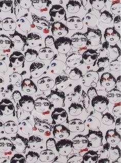 Abiye Kumaş, Gelinlik Kumaş, Nişanlık Kumaş, Kupon Kumaş, Aksesuar ve İnsan Figürlü İpek Şifon Kumaş - Siyah Beyaz - S0011 modeli sizleri bekliyor. #kumaş #kumaşım #kumasci #abiyekumaş #gelinlikkumaş #tekstil #kumaşçılar #aksesualar #swarovski #fabrics #kaptantextile #terzi #ipek #dantel #şifon #saten #payet #modaevi #kadife #kumaşlar #love #instagram #design #moda #mood #style