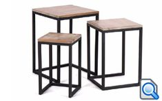 Home - House of Chairs Burglar Bars, Your Design, Custom Design, Nesting Tables, Handmade Furniture, Garden Furniture, Your Space, Chairs, Bed