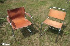 Krzesło metalowe w Warszawie - image 1 Outdoor Chairs, Outdoor Furniture, Outdoor Decor, Home Decor, Decoration Home, Room Decor, Garden Chairs, Home Interior Design, Backyard Furniture