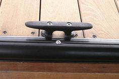 Kroeger Marine offers many dock options to enhance your dock and lake experience. Dock lofts, SwimEze, Kayak docking & many more dock accessories. Dock Ideas, Boat Dock, River House, Cottage Ideas, Lake Life, Lofts, Outdoor Camping, Boating, Kayaking
