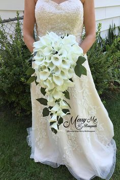 10 Best Lily Bouquet Images Lily Bouquet Bouquet Flower Delivery