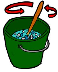 Cómo hacer papel reciclado Creative, Crafts, Diy, Make Paper, Craft Papers, Recycling, How To Make, Manualidades, Bricolage