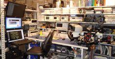 workbench electronic - Pesquisa Google