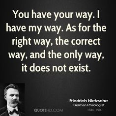 Friedrich Nietzsche Quotes - There is always some madness in love. But there is also always some reason in madness. Friedrich Nietzsche, Great Quotes, Me Quotes, Funny Quotes, Inspirational Quotes, Honest Quotes, The Words, Lord Byron Frases, Nietzsche Quotes