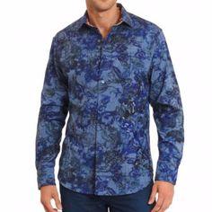 Limited Edition Lake Lisan Sport Shirt