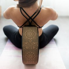 The four courses of Yoga are Jnana Yoga, Bhakti Yoga, Karma Yoga, and Raja Yoga. These 4 courses of Yoga are identified as a whole. The four paths of Yoga work hand in hand. Yoga Nature, Hard Yoga, Yoga Props, Advanced Yoga, Bikram Yoga, Yoga Gifts, Yoga Exercises, Yoga For Weight Loss, Yoga Accessories