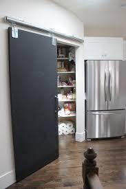 sliding closet doors - Google Search