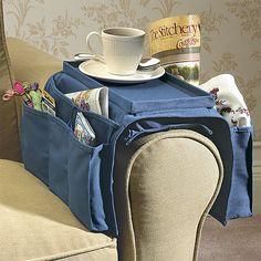 Vamos a seguir presentando a partir de manualidades Jeans (denim) | PicturesCrafts.com