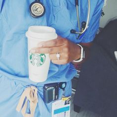 "1,056 Likes, 9 Comments - Brittany Odom, MD (@drbrittodom) on Instagram: ""On ED shift tonight... and for the next few weeks. Thankful that Hurricane Matthew spared Tampa and…"" Medical Students, Medical School, Nursing Students, Nursing Goals, Nurse Aesthetic, Hurricane Matthew, Scrub Life, Medical Field, Med School"