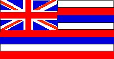 Hawaii: Facts, Map and State Symbols - EnchantedLearning.com