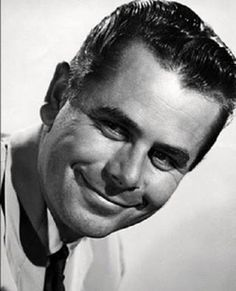 Movie star portraits black and white Hollywood Actor, Classic Hollywood, Old Hollywood, Glen Ford, 3 10 To Yuma, Black And White Google, Classic Movie Stars, Actors, People Art