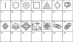 Image result for visual motor coordination