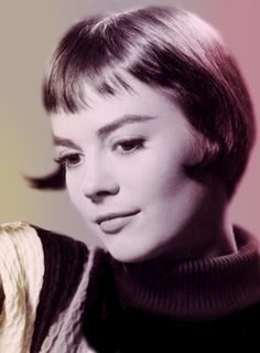 Natalie Wood Natalie Wood, Classic Actresses, Timeless Beauty, Famous Faces, Divas, The Past, Portraits, Hollywood, Actors