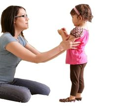 FREE FREE teaching baby sign language
