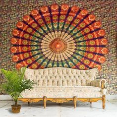 Decor your home with wonderful collection of wall hanging tapestry with Handi Crunch at best price. more visit at-http://bit.ly/2fDWnvm