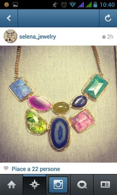 Selenajewelry