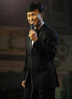 Ca si Tuan Ngoc  http://hn20.seomaster.vn/