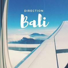 Vous l'avez loupé ? Dans mon dernier article, je vous raconte mes plus beaux souvenirs de Bali ☁️ Lien dans ma bio ✈️