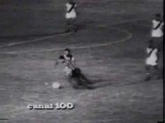 botafogo de Nelson Rodrigues para Mané Garrincha e para o Mundo.#jorgenca