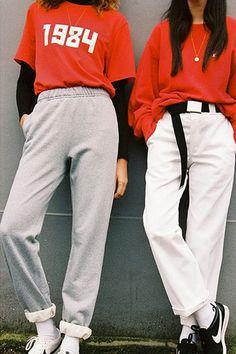 4ea54f5813f maxhellasick  CP GIRLS  019 – Christine Sav More Girl Streetwear
