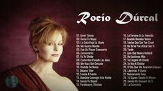 Spanish Music, Latin Music, Good Girl Song, Pandora Radio, Types Of Music, Album, All About Time, Nostalgia, Language