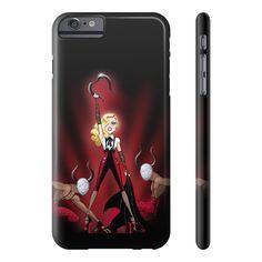 MATADOR • Phone Case