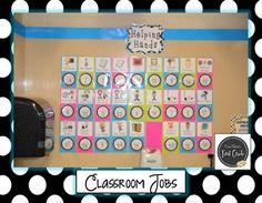 Ľahké a jednoduché remeslá vytvoriť váš trieda Pekná a funkčná