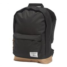 ELEMENT Beyond Backpack sac à dos 35,00 € #skate #skateboard #skateboarding #streetshop #skateshop @playskateshop