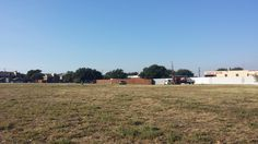 HCC Contracting has just been awarded a contract on a new ground up 56,000 sq. ft. tilt wall office warehouse project.