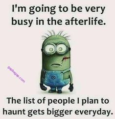 Super Funny Quotes Laughing So Hard Humor God 47 Ideas Memes Humor, Funny Minion Memes, Minions Quotes, Funny Jokes, Humor Quotes, Minion Humor, Minions Pics, Minion Pictures, Super Funny Quotes