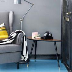 25 New Picks from the 2014 IKEA Catalog!