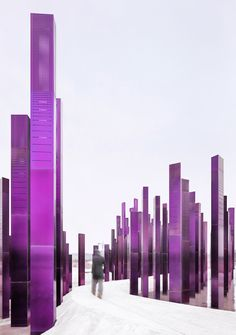 penda-soundwave-sculpture-china-designboom-05