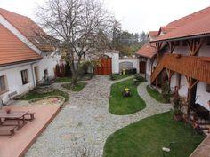 Trips, Patio, Outdoor Decor, Home Decor, Traveling, Viajes, Yard, Decoration Home, Terrace
