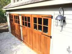 Shop Inspiration moreover Doors And Fences furthermore Barn Style Workshop also 395472411008306388 also Pole Barn Ideas. on evergreencarriagedoors