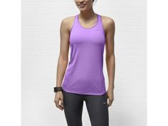 Nike Racer Women's Tank Top - $28.00