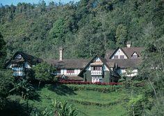 Nice 61 Beautiful Photos of The Lakehouse  @ Cameron Highlands Check more at http://dougleschan.com/the-recruitment-guru/the-lakehouse/61-beautiful-photos-of-the-lakehouse-cameron-highlands/